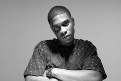 Big K.R.I.T. Reveals Upcoming Mixtape And More