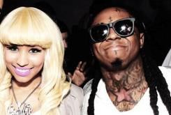 Nicki Minaj Featured On Dedication 4