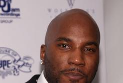 Young Jeezy Sued By Former Business Partner for $5M