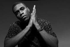 Big K.R.I.T. On The Future Of Sampling