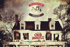 "Full Album Stream Of Slaughterhouse's ""welcome to: Our House"""
