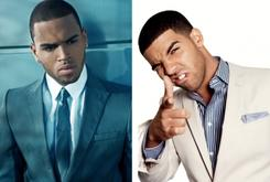 Yet Another Chris Brown & Drake Brawl Lawsuit