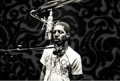 Exclusive: Rockie Fresh Discusses MMG, His Mixtape, And Motivation