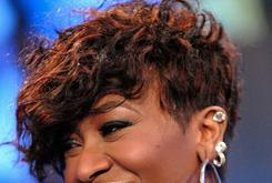 Release Date Set For Missy Elliott's New Singles
