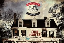 Slaughterhouse LP Debuts At No. 2
