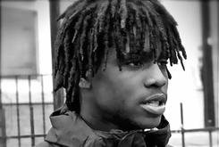 "Pitchfork Removes Chief Keef ""Gun Range"" Video"