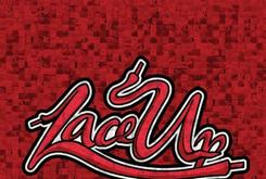 "Cover Art & Tracklist Revealed For Machine Gun Kelly's ""Lace Up"""