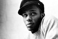 Yasiin Bey Talks On Name Change From Mos Def, His Style Evolution