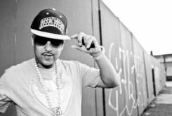 "French Montana Aims For December Release Of ""Excuse My French"""