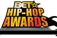 BET Hip Hop Awards Show Nominees Revealed, Kanye West Takes The Lead