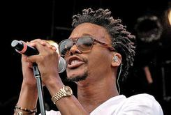 Lupe Fiasco Apologizes To Chief Keef On Stage