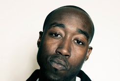 Freddie Gibbs Launches ESGN Label