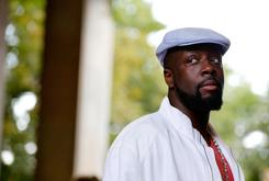 Wyclef Jean Opens Up About Affair With Lauryn Hill
