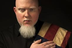 "Review: Brother Ali's ""Mourning in America and Dreaming in Color"""