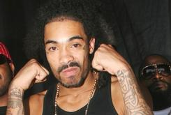 Gunplay Talks About Fight With 50 Cent And His Security Guards