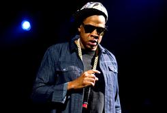 Jay-Z Addresses Critics Regarding His Ownership Of Brooklyn Nets