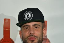 DJ Drama Sheds Light On The Rick Ross & Young Jeezy Fight