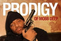 "Review: Prodigy's ""The Bumpy Johnson Album"""