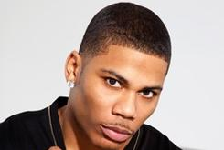 Nelly Reacts To Drug Bust