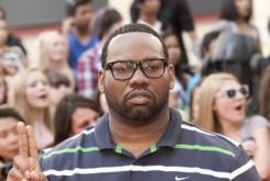 """Raekwon Talks On """"Only Built 4 Cuban Linx...Pt.III,"""" Possibility Of Kanye West Collabo"""