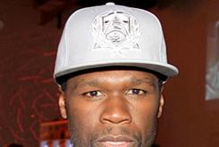 "50 Cent Says ""Street King Immortal"" Delayed & Talks Dr. Dre's ""Detox"""
