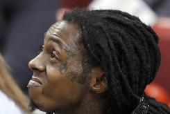 Lil Wayne Says He's Good, Thanks Fans For Their Prayers