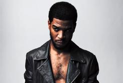 "Kid Cudi Announces New Single ""Immortal"" Coming Soon"