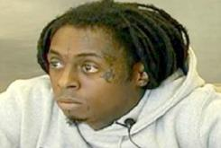 "Lil Wayne Blames ""Pissed Off"" Jury For Losing $2M Lawsuit"