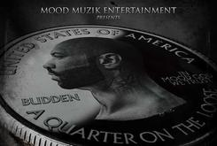 "Joe Budden Reveals Tracklist & Features For ""A Loose Quarter"" Mixtape"