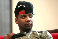 Juelz Santana Announces Mixtape Title Change