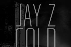Jay-Z & Colplay Performing At Barclay's Center On New Year's Eve