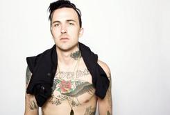 "Yelawolf Talks On ""Radioactive"" Vs. Sophomore Album ""Love Story,"" New Mixtape In February"