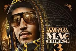 "French Montana Reveals New Release Date For ""Mac & Cheese 3"""