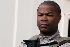 "Xzibit Stars In ""SEAL Team Six"" Movie & Launches Tequila Brand"