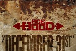 """Ace Hood Announces """"Starvation 2"""" Release Date With """"December 31st"""" Track"""