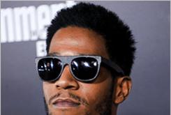 Kid Cudi Releases Statement Regarding Custody Battle