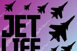 "Free Stream Of Jet Life's ""Jet World Order 2"""