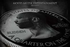 "Review: Joe Budden's ""A Loose Quarter"""