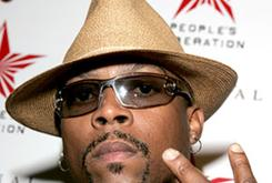 Nate Dogg To Release Final Album In 2013
