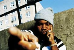 "Raekwon To Release ""Lost Jewelry"" EP"