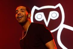 Drake's October's Very Own Label Signs To Warner Bros