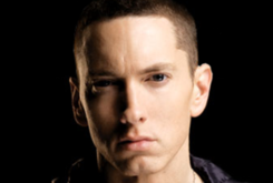 Eminem To Headline Leeds & Reading Festivals In England
