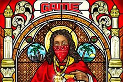 First Week Sales Projections Are Low For Game & Big Boi [Update: Game's Sales Increase]