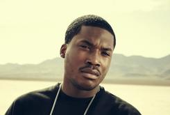 "Meek Mill Refers To Cassidy's ""Condom Style"" As ""Worst Song In The History Of Rapping"""