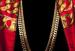 """2 Chainz' """"Based On A T.R.U. Story"""" Goes Gold"""