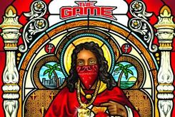 "Game's ""Jesus Piece"" Debuts At No. 6 On Charts"