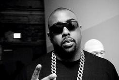 Trae Tha Truth Discusses Hospitalization After Summer Shooting