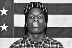 A$AP Rocky Addresses His Album Leak & A$AP Mob Growing Individually