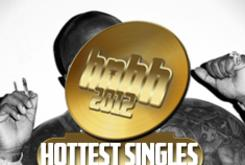 HNHH's Hottest Singles Of 2012: Part 2