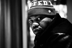 Raekwon Reveals Upcoming Album Title & Release Time Frame